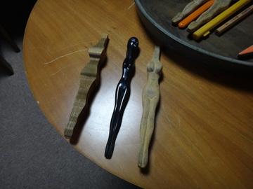 ボールペン2.JPGのサムネール画像