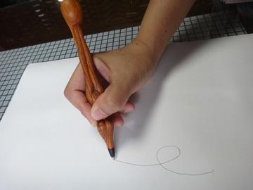 女体ボールペン2.JPG