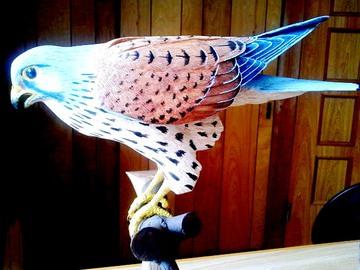 BirdCarving002.jpg